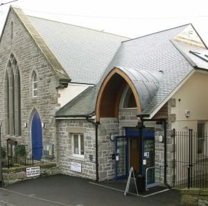 The_Centre