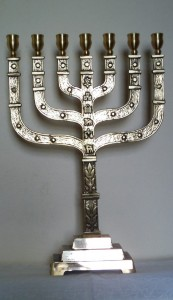 menorah_for_mousehole_1