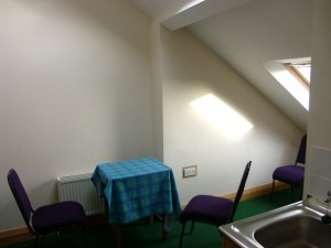 mounts_bay_room