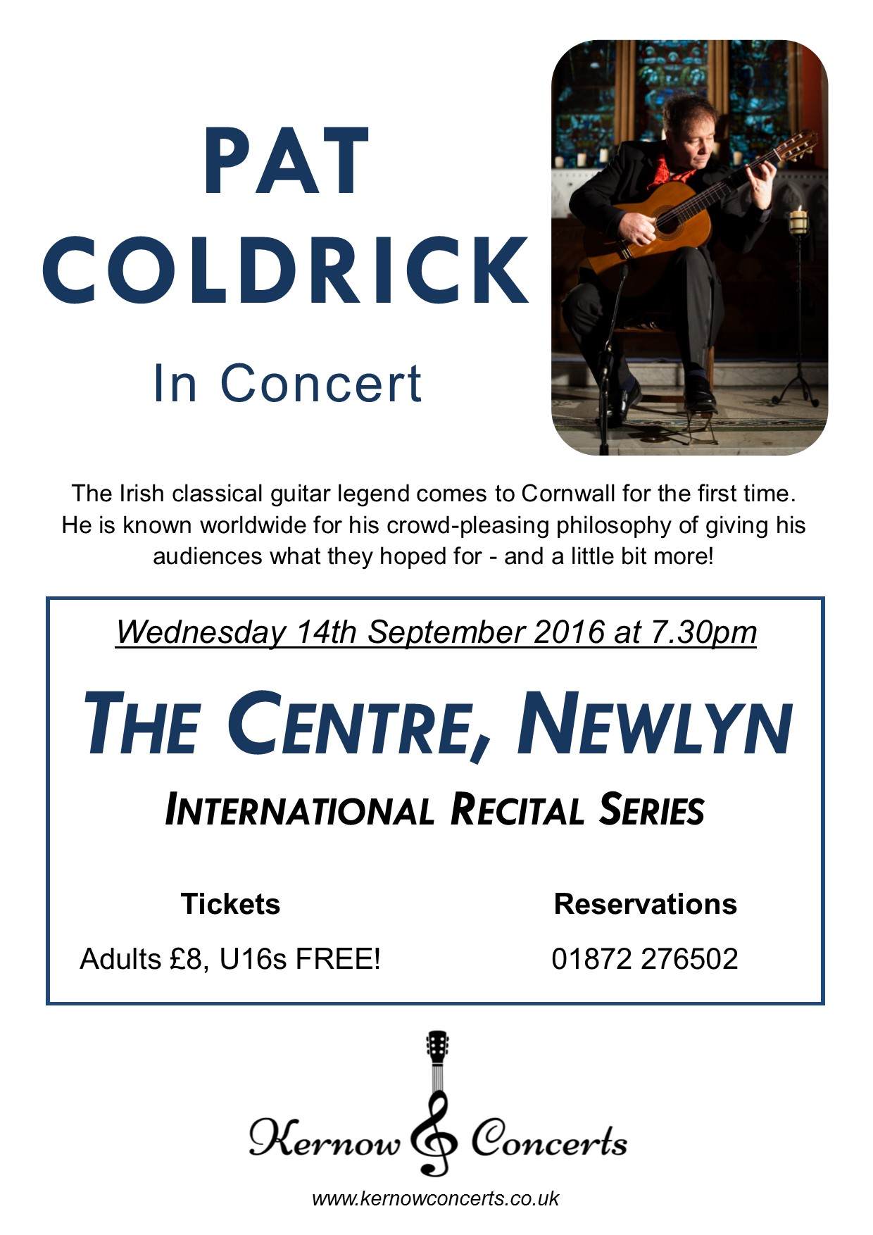 Pat Coldrick @ Newlyn-1