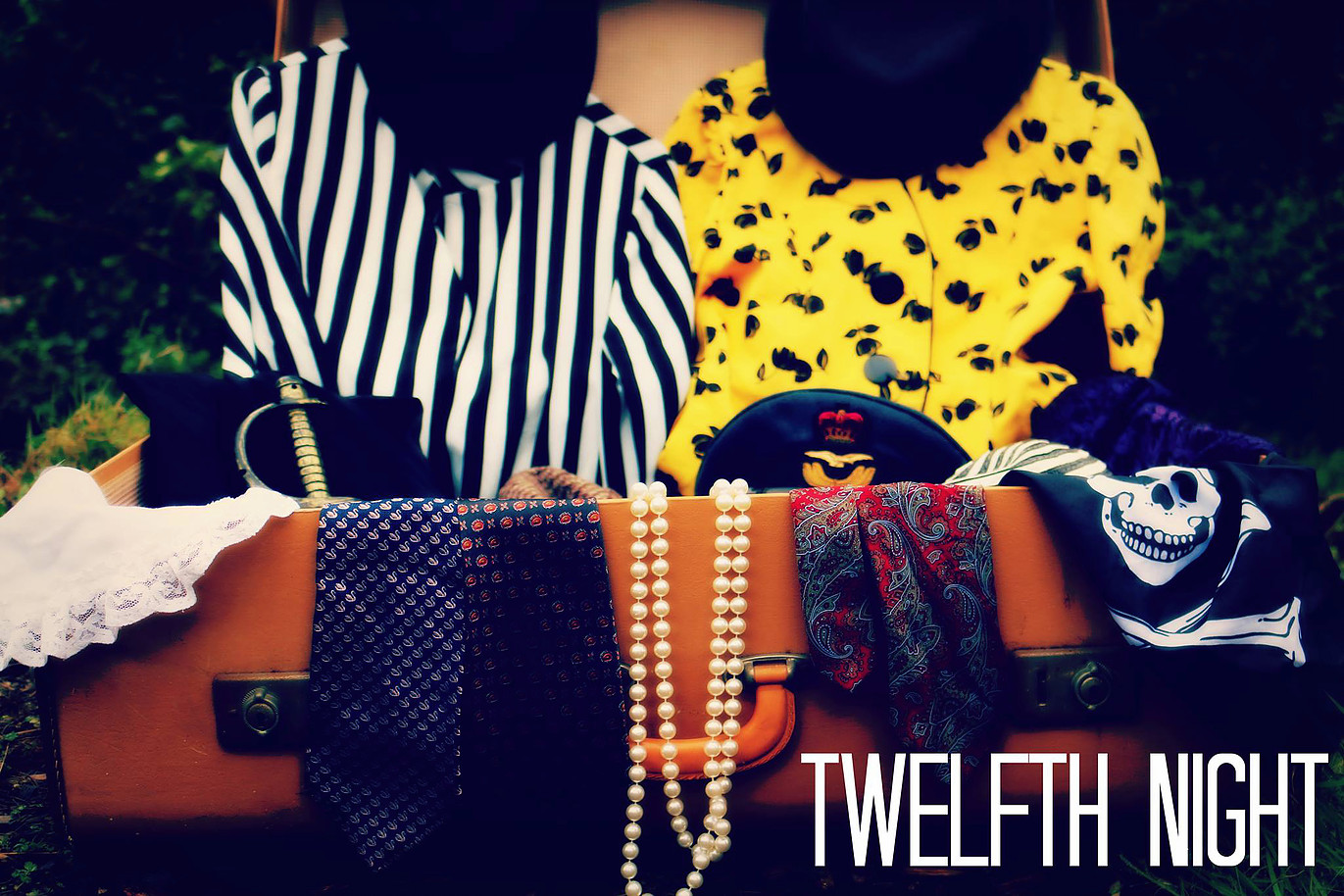 twelfth2